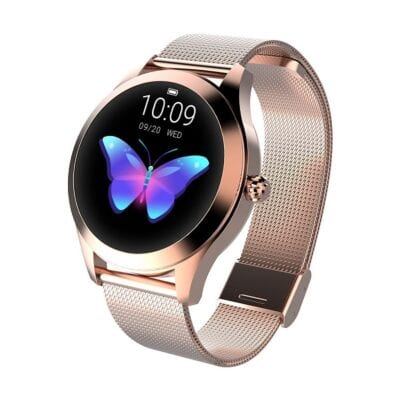IP68-Waterproof-Smart-Watch-Women-Lovely-Bracelet-Heart-Rate-Monitor-Sleep-Monitoring-Smartwatch-Connect-IOS-Android.